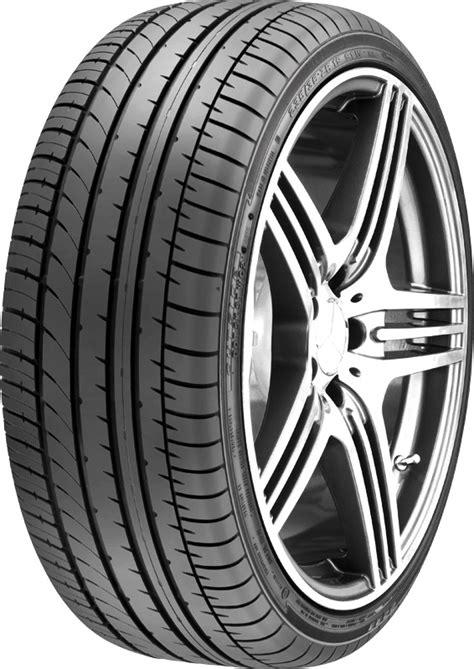 pneu c4 picasso pneu achilles 2233 215 55 r16 97w medida citroen c4 picasso grand picasso c4 pallas vw passat