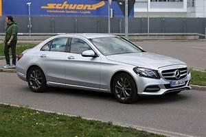 Mercedes Classe C Restylée 2018 : 2018 mercedes benz c class news reviews msrp ratings with amazing images ~ Maxctalentgroup.com Avis de Voitures