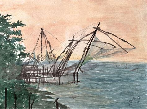 images  water colour drawings  pinterest