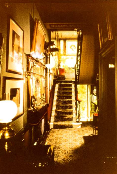 period property uk lighting   victorian home