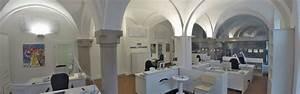 Haus Kaufen In Augsburg : immobilien in augsburg ihr immobilienmakler engel v lkers ~ Orissabook.com Haus und Dekorationen