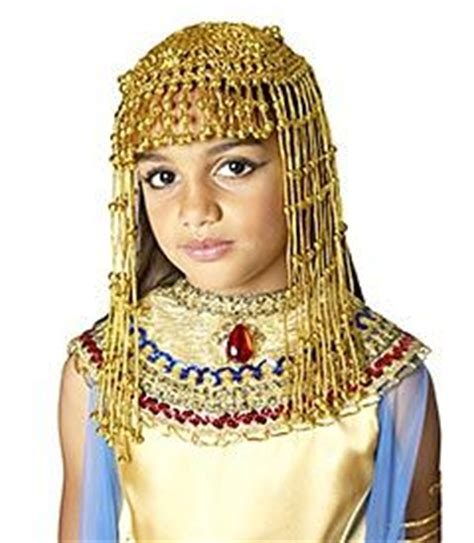Chasing Fireflies Halloween Returns by 19 Best Images About Teach Like An Egyptian On Pinterest