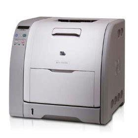 hp color laserjet 3500 hp color laserjet 3500 series printer driver driverboxs