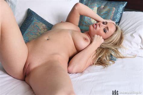 Showing Xxx Images For Leeza Gibbons Nude Fucking Xxx Fuckpix Club