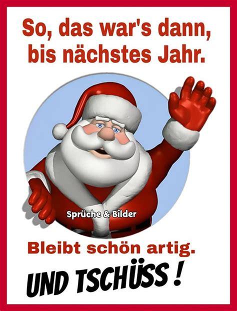 weihnachten vorbei bilder weihnachten vorbei gb pics
