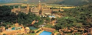 sudafrika golfreisen golf am kap garden route und in sun With katzennetz balkon mit accommodation garden route south africa