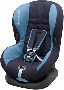 Kindersitz Maxi Cosi : maxi cosi priori sps autokindersitz jetzt online kaufen ~ Watch28wear.com Haus und Dekorationen