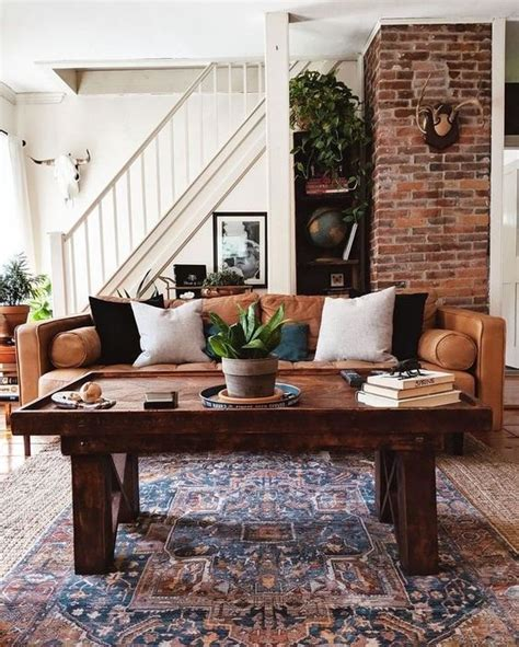 exceptional modern bohemian inspirations  living room