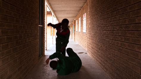 bullying  school violence affect  million young teens
