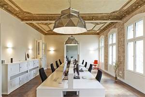 Interior Design Berlin : iwef office by susanne kaiser architektur interiordesign berlin germany ~ Markanthonyermac.com Haus und Dekorationen