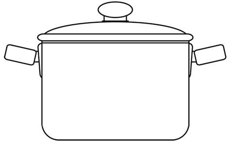 cuisine à la cocotte minute coloriage une cocotte dory fr coloriages