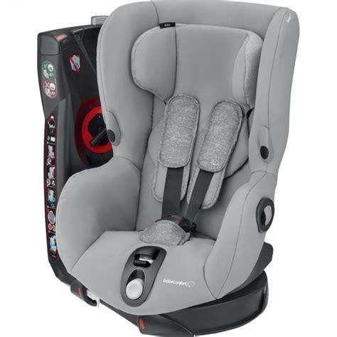 siege auto bebe confort rotatif prix bebe confort axiss siege auto groupe 1