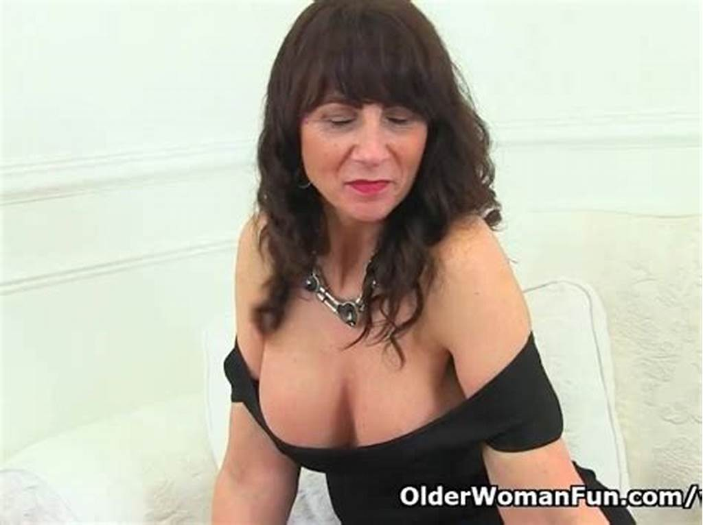 #Milf #Toni #Lace #Has #The #Most #Inviting #Cunt #Ever #Seen