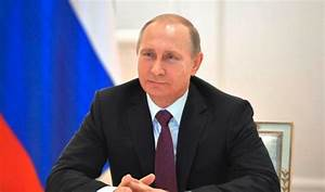 Kremlin slams 'extremely scurrilous' US hacking accusations