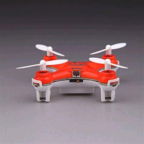 droni volanti prezzi mini droni e micro droni recensioni e prezzi di droni