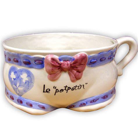 mariage pot de chambre besoin d inspiration pour une décoration inoubliable et