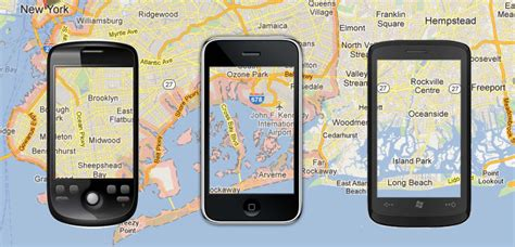 Gps Mobile Phone Tracking Free by Free Cell Phone Tracker Methods That Work To Track Cell