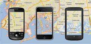 Free Telephone Location : free cell phone tracker methods that work to track cell phones cell phone tracker ~ Maxctalentgroup.com Avis de Voitures
