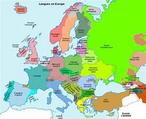 Carte Europe Media Nav Gratuit : infos sur carte europe arts et voyages ~ Medecine-chirurgie-esthetiques.com Avis de Voitures