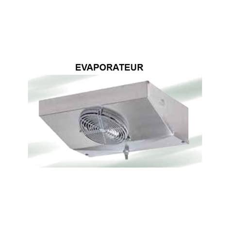 groupe frigorifique pour chambre froide groupe frigorifique avec capotage pour chambre froide positive