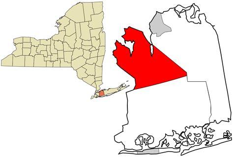 north hempstead  york wikipedia