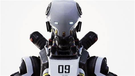 epic games robo recall   budget close
