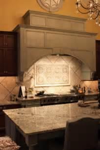 backsplash tiles for kitchen ideas pictures stoneimpressions pattern tiles for a kitchen backsplash