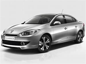 Fluence Renault : renault fluence 2014 the image kid has it ~ Gottalentnigeria.com Avis de Voitures