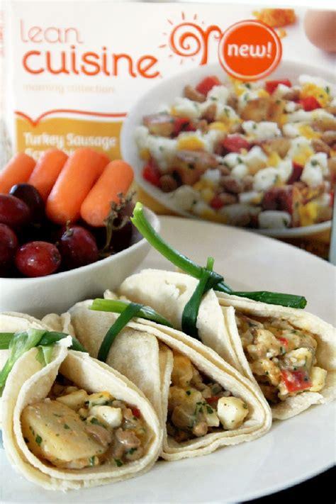 lea cuisine lean cuisine backtobalance creole contessa