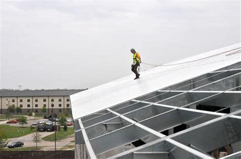 pre job inspection detecting hazards  asbestos
