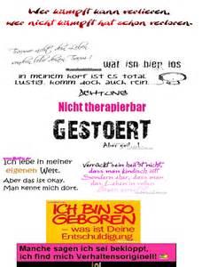 coole cod sprche new calendar template site - Sprüche Fürs Gästebuch Urlaub