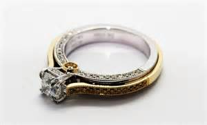 non traditional engagement ring jewellery stores in singapore where to shop for stylish engagement rings and wedding bands