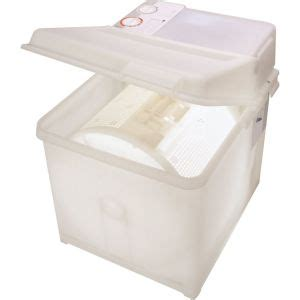 mini lave linge carad carad mb30tr mini lave linge 3 kg comparer avec touslesprix