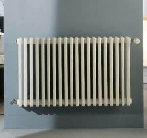 Comment Démonter Un Radiateur En Fonte : choisir le radiateur eau chaude le plus adapt ~ Premium-room.com Idées de Décoration