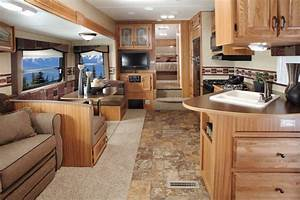 beautiful rv interior design 2 rv interior decorating With interior ideas for campers