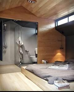 Jugendzimmer Sehr Kleiner Raum : praktische einrichtungsideen f r kleine apartments ~ Bigdaddyawards.com Haus und Dekorationen