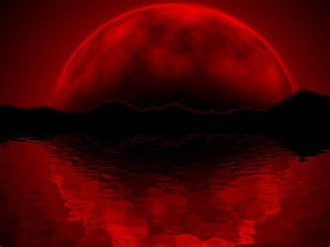 Epic Car Wallpaper 1080p Blood by Blood Moon Wallpaper Wallpapersafari