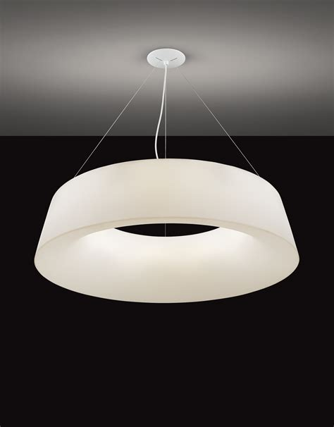 Loop™ Pendant  Ocl Architectural Lighting