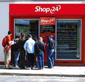 Sanitär Shop 24 : shop 24 the new paltz oracle ~ A.2002-acura-tl-radio.info Haus und Dekorationen