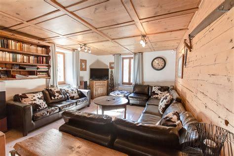 chambre d hotes en savoie location vacances chambre d 39 hôtes l 39 anatase à vallorcine