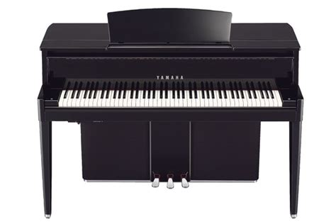 digital pianos great performers  tight spaces wsj