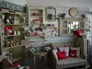 Shabby Chic Online Shop : honeysuckle home interiors torquay 2 reviews vintage furniture shop freeindex ~ A.2002-acura-tl-radio.info Haus und Dekorationen