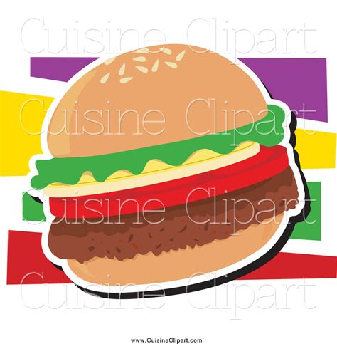 the cuisine royalty free cheese burger stock cuisine designs