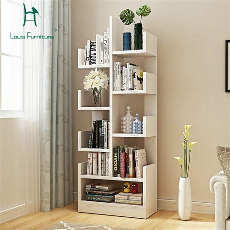 buy louis fashion bookcases bookshelf
