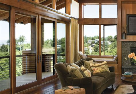 Jeld Wen Patio Doors Canada by Windows And Doors Manufacturer Jeld Wen Of Canada Ltd