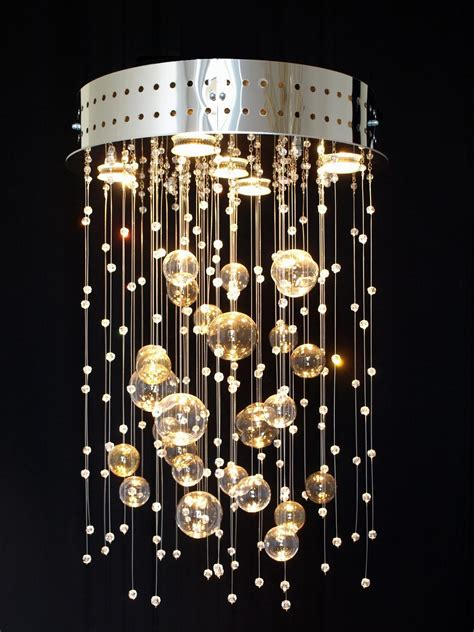chandeliers and lighting fixtures production crystal light fittings glass chandeliers