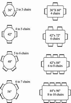 what size round table seats 10 people rectangular and oval dining table sizes dining room