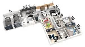 comment faire un plan de maison en 3d gratuit o trouver un plan de maison gratuit maison bois