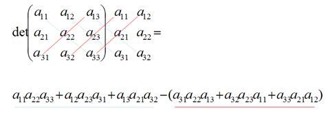 matrix calculations examples  matrix calculator