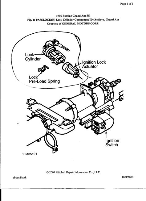 security system 1998 pontiac grand am spare parts catalogs i have a 1996 pontiac grand am gt with a 3 1 liter engine i left home and notice the the theft